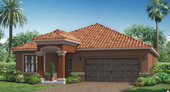 Riverview Florida | Riverview Florida Townhomes | Riverview Florida Single Family Homes