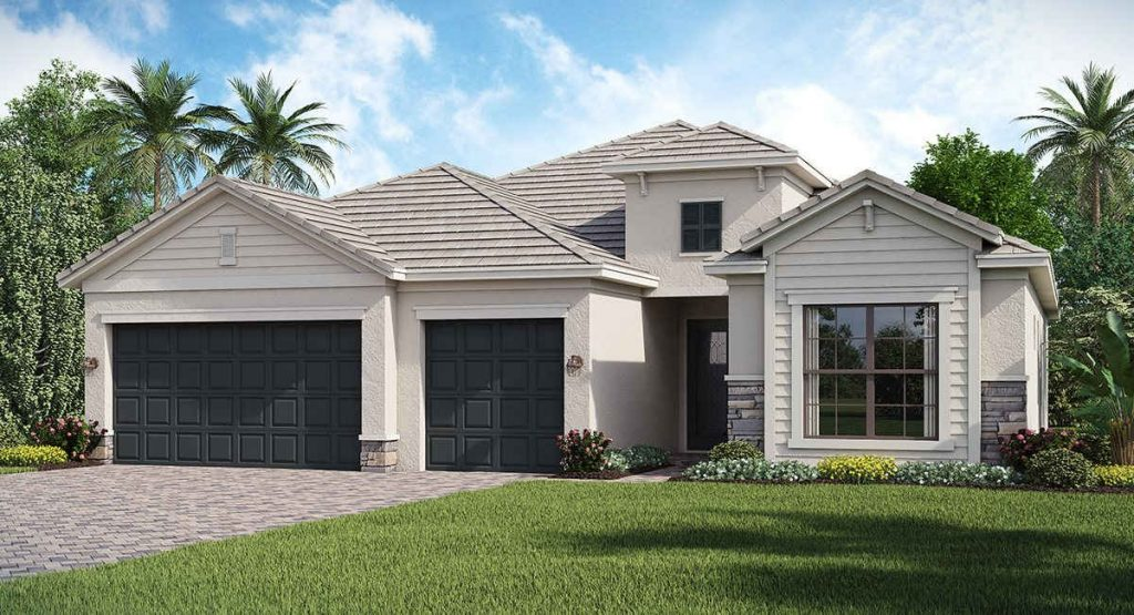 Don't Miss Out..Call for a Tour of Lakewood Ranch Today! Kim 813 401-4467