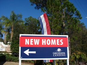 Bradenton New Homes For Sale post image