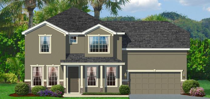 Riverview New Homes - RyanHomes.com‎