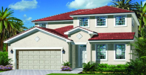 Manatee County Florida $300,000 To $400,000 New Homes