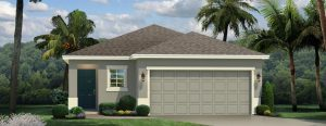 New & Newest Homes Valrico Florida