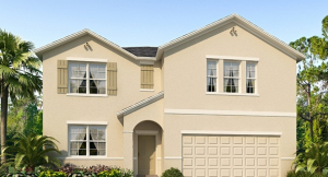 Bayshore Beautiful Real Estate & Bayshore Beautiful New Homes South Tampa Florida