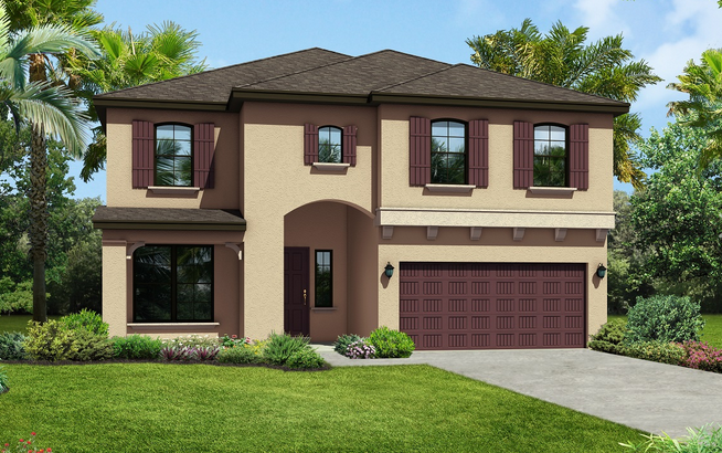New-Homes/Florida/Tampa/Riverview/New-Houses