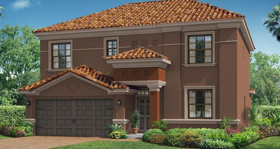 Please call for available lots, floor plans, and inventory at Lennar Homes Tampa Florida
