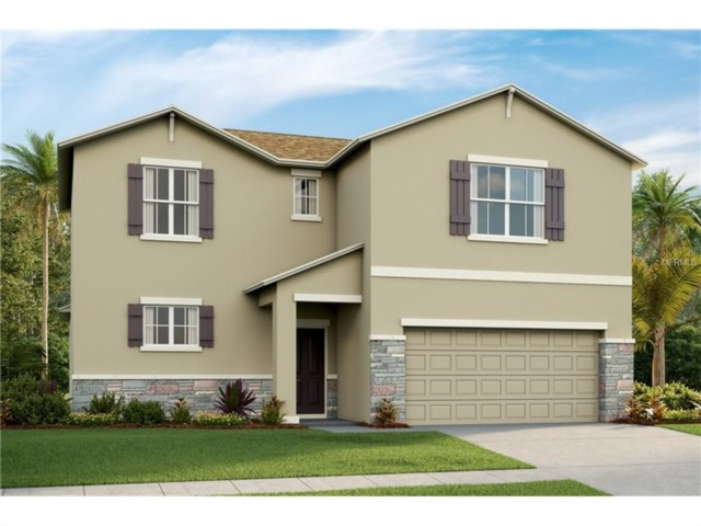 34241 New Homes for Sale (Sarasota, FL 34241)