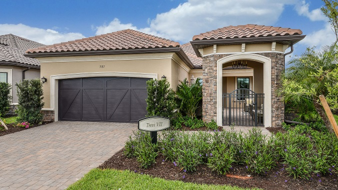 34237 New Homes for Sale (Sarasota, FL 34237)