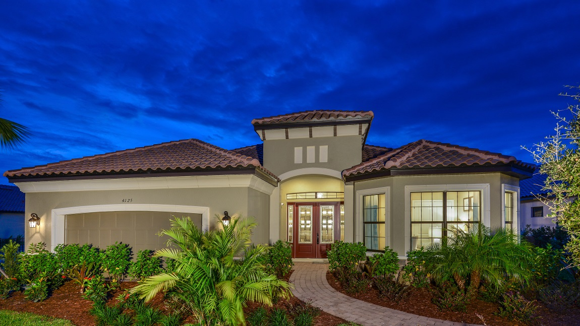 34239 New Homes for Sale (Sarasota, FL 34239)