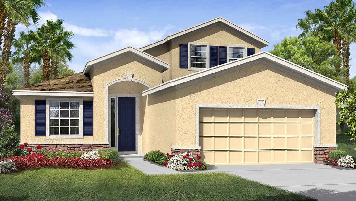 34234 New Homes for Sale (Sarasota, FL 34234)