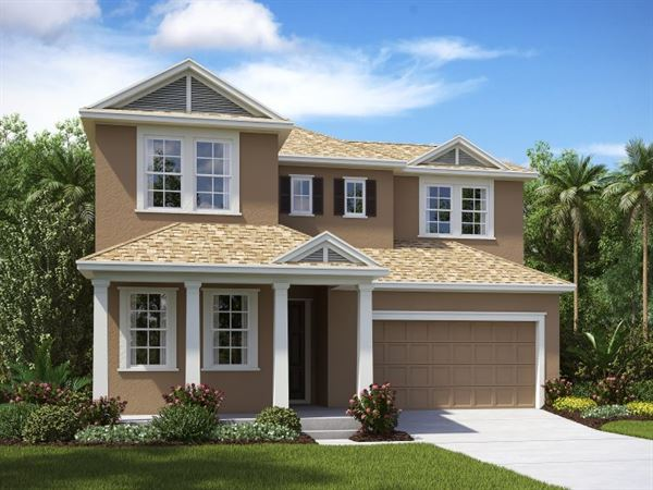 New Homes for Sale (Sarasota, Florida 34231 To 34243)