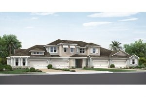 The Enclave At Forest Lakes Sarasota Florida – New Construction From $289,980 – $337,780