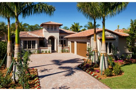 The Founders Club Sarasota Florida – New Construction From $1,372,840 – $2,374,490