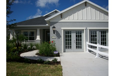 Woodbrook in Sarasota Florida – New Consruction From $281,990 – $462,990