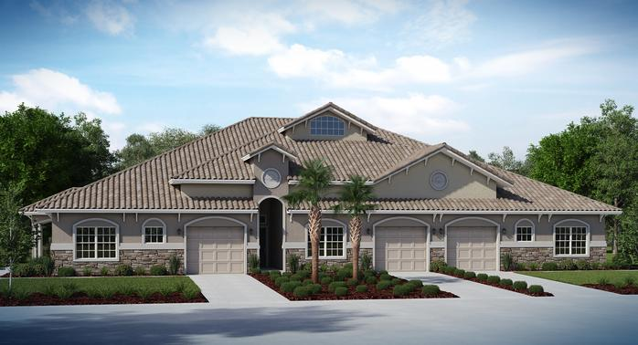 Free Service for Home Buyers | Anand Vihar Wesley Chapel Florida Real Estate | Wesley Chapel Realtor | New Homes for Sale | Wesley Chapel Florida